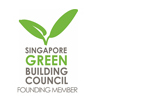 Singapore Green Business Council
