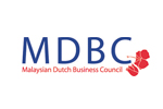 Malaysian Dutch Business Council(MDBC)
