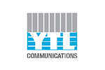 YTL Communications