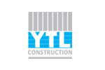 YTL Construction