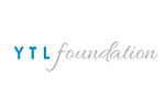 YTL Foundation