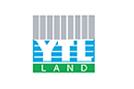 YTL Land and Development